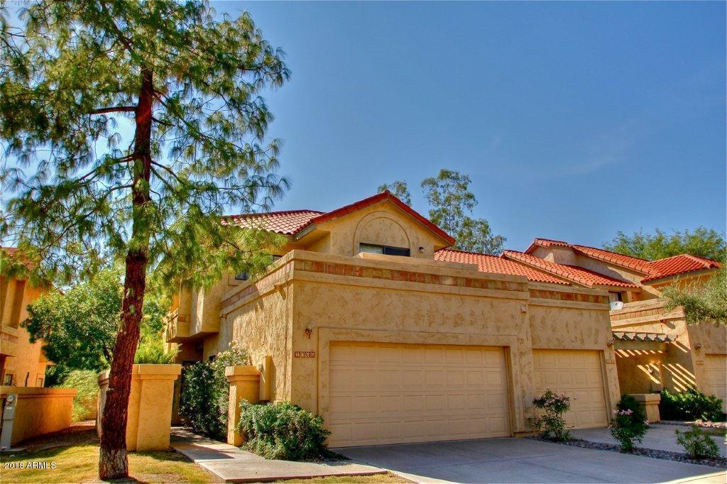 Photo of 9705 E MOUNTAIN VIEW Road #1066, Scottsdale, AZ 85258