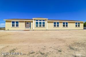 29002 W COCOPAH Street, Buckeye, AZ 85326