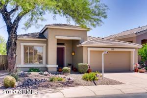 22259 N 51ST Street, Phoenix, AZ 85054