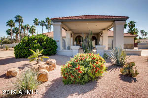Property for sale at 11236 N 52nd Street, Scottsdale,  Arizona 85254
