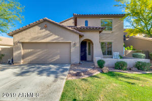 11733 W VILLA CHULA Lane, Sun City, AZ 85373