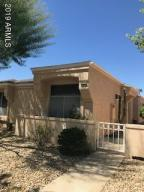13717 W Countryside Drive, Sun City West, AZ 85375