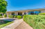 10614 W COGGINS Drive, Sun City, AZ 85351