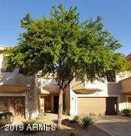 14000 N 94TH Street, 1016, Scottsdale, AZ 85260