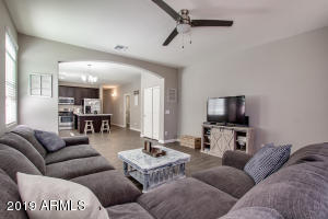 4954 E SUNSTONE Drive, San Tan Valley, AZ 85143