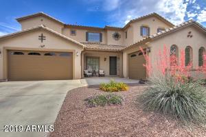 18520 E Ranch Road, Queen Creek, AZ 85142