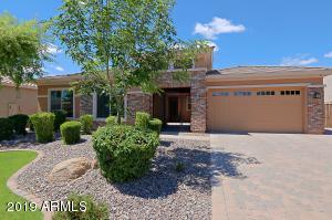 3552 E CASSIA Lane, Gilbert, AZ 85298