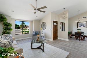 9055 E CORRINE Drive, Scottsdale, AZ 85260