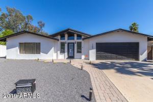 7650 E LUKE Lane, Scottsdale, AZ 85250