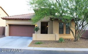 9305 E GREENWAY Street, Mesa, AZ 85207