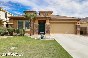 15050 W BLOOMFIELD Road, Surprise, AZ 85379