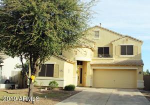 46 W BRAHMAN Boulevard, San Tan Valley, AZ 85143