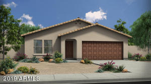 1636 E SILVER REEF Drive, Casa Grande, AZ 85122