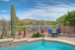 4518 E THORN TREE Drive, Cave Creek, AZ 85331