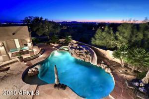 12185 N 120TH Way, Scottsdale, AZ 85259