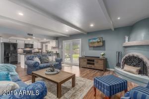 14656 N 53RD Place, Scottsdale, AZ 85254