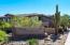 16420 N THOMPSON PEAK Parkway, 2041, Scottsdale, AZ 85260