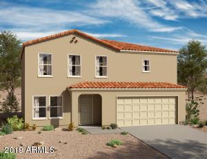 1823 N ST FRANCIS Place, Casa Grande, AZ 85122