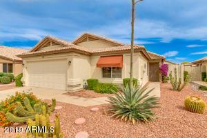 10636 W RUNION Drive, Peoria, AZ 85382