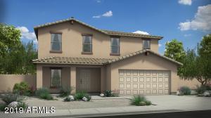 1632 E JAHNS Street, Casa Grande, AZ 85122