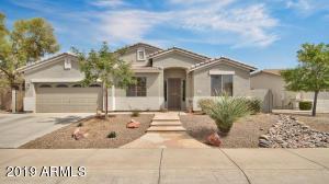 42 W CEDAR Drive, Chandler, AZ 85248