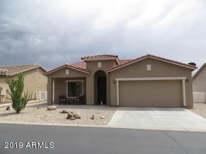 2101 S MERIDIAN Road, 259, Apache Junction, AZ 85120