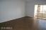 Living Room - Patio