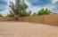 17235 W SAGUARO Lane, Surprise, AZ 85388