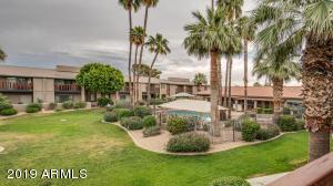 4354 N 82ND Street, 225, Scottsdale, AZ 85251