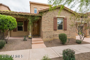 9439 E TRAILSIDE View, Scottsdale, AZ 85255