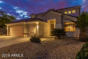 13532 W ALVARADO Drive, Goodyear, AZ 85395