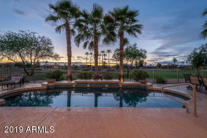 19938 N RAWHIDE Way, Surprise, AZ 85387