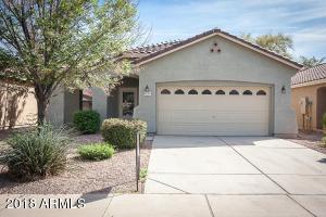 2797 W SAN CARLOS Lane, Queen Creek, AZ 85142