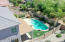 43909 W KNAUSS Drive, Maricopa, AZ 85138