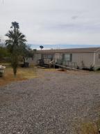 18141 W LATHAM Street, Goodyear, AZ 85338