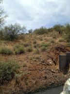 3317 W Rambling Road W, L, Desert Hills, AZ 85086
