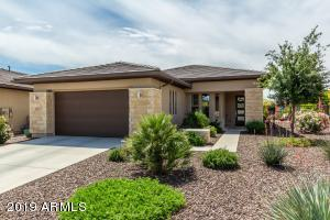 13335 W LONE TREE Trail, Peoria, AZ 85383