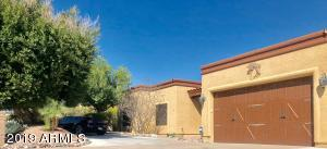 17116 E GRANDE Boulevard, Fountain Hills, AZ 85268