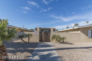Property for sale at 6502 N 12Th Street, Phoenix,  Arizona 85014