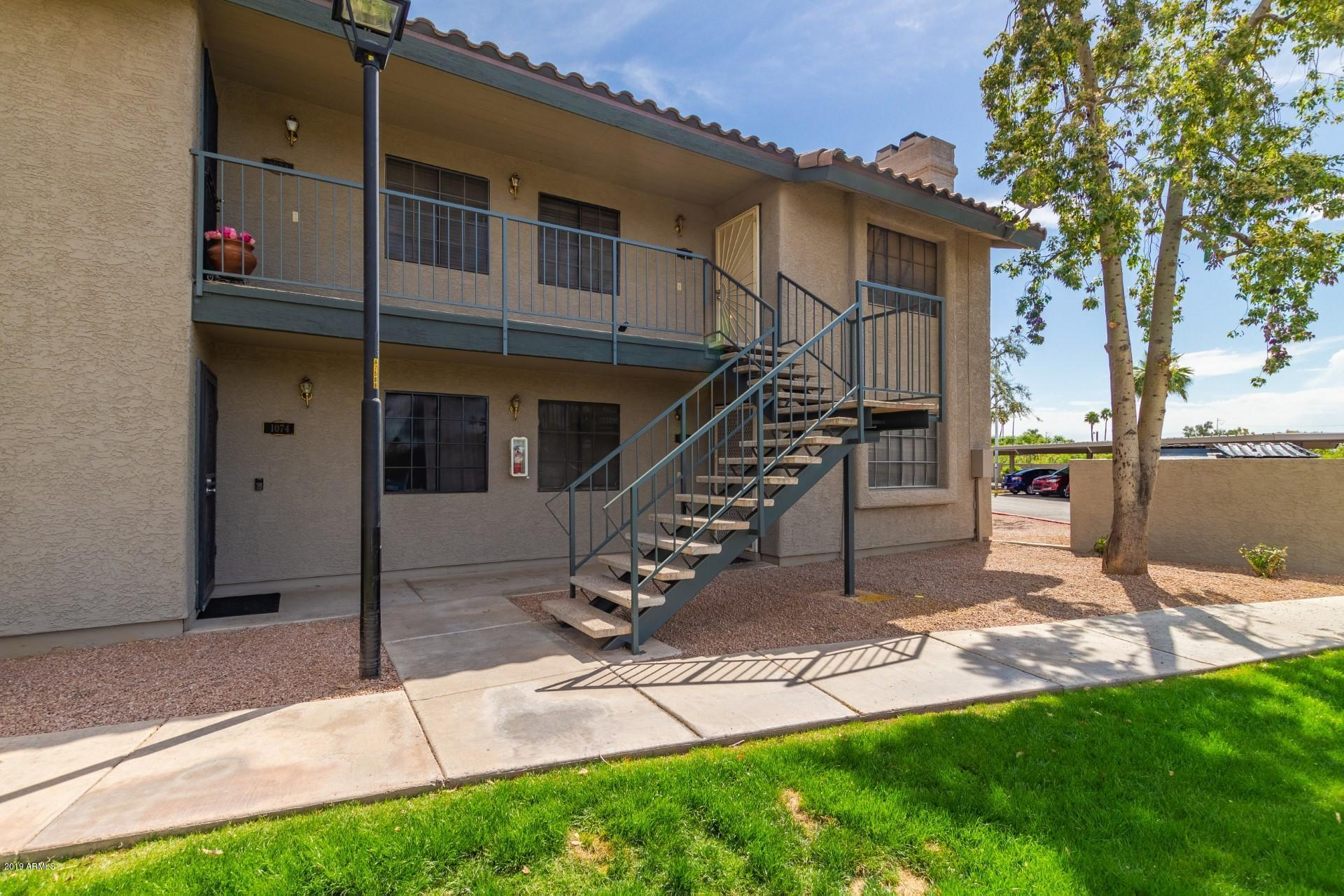Photo of 533 W GUADALUPE Road #2073, Mesa, AZ 85210