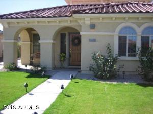863 E WATERVIEW Place, Chandler, AZ 85249