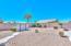 28814 N 49th Way, Cave Creek, AZ 85331