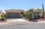 23223 N GAVIOTA Drive, Sun City West, AZ 85375