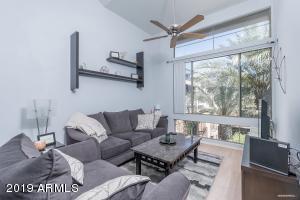1701 E COLTER Street, 401, Phoenix, AZ 85016