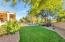 6801 E BLOOMFIELD Road, Scottsdale, AZ 85254