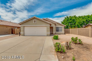 558 S 88TH Street, Mesa, AZ 85208