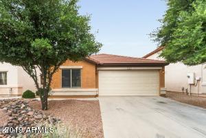 4090 E CITRINE Road, San Tan Valley, AZ 85143