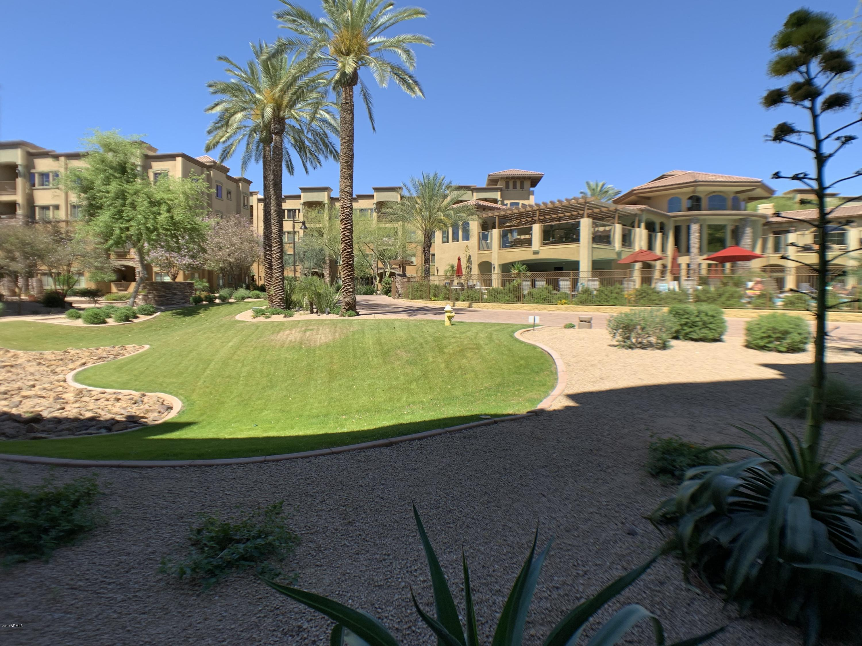 Photo of 5350 E DEER VALLEY Drive #1410, Phoenix, AZ 85054