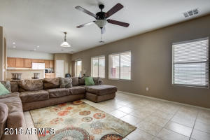 22279 E VIA DEL RANCHO, Queen Creek, AZ 85142