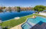 2012 E FREEPORT Lane, Gilbert, AZ 85234